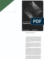 BULLRICH - Nuevos caminos de la arq latinoamericana.pdf