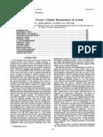 toxins pdf.pdf