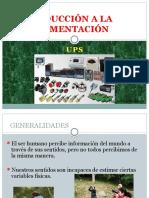 Introducción a La Instrumentación-p49