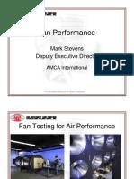 FanEffectPPT2.pdf