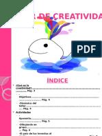 tallerdecreatividad-140510032423-phpapp02