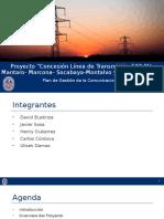 Plan de Gestion de las Comunciaciones 21.10.2016.pptx