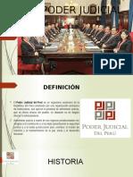 PODER JUDICIAL.pptx