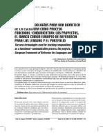Dialnet-NuevasMetodologiasParaLaDidacticaDeLaEscrituraComo-3054926.pdf