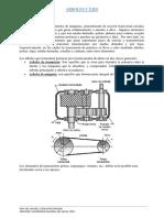 Teoria de Ejes - Arboles Clase Envio.pdf