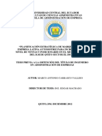 ESTRATEGIAS DE MARKETING.pdf