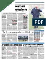 TuttoSport 09-16-2016 - Calcio Lega Pro
