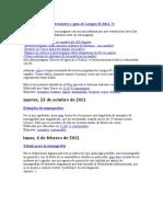 Algunas Páginas Interesantes Matematicas.ib