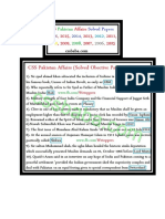 past solved paper of P.A.pdf