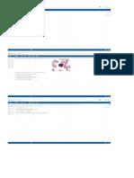 USMLERx Biochemistry 1 questions