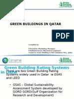 Best LEED Green Associate Study Guide - Qatar