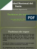 10Clase-10 Turbina de vapor-Resumen.pdf