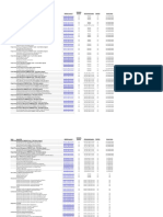 PMICourseCatalogueJuly2013.pdf