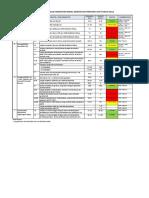 Target-dan-Pencapaian-MDGs-Dinas-Kesehatan-Prov.-NTB-KAb.-Tahun-2012.pdf