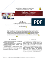 Plantilla Artículo de DivulgaciónSALC (1)