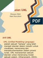 UML KOnci.pdf