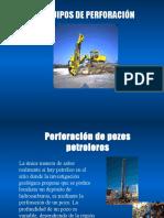 PERFORACIÓN1 (2).ppt