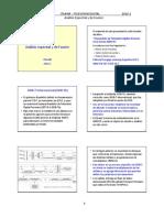 Analisis Espectral Para ISDB-Tb
