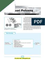 Bab 1 Teori Peluang.pdf