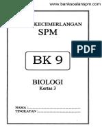 Kertas 3 Pep Percubaan SPM Set 2 Terengganu 2014_soalan (6)