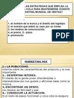 Diapo Marketing