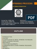 metalspinningfinalppt-140228221016-phpapp01.pptx