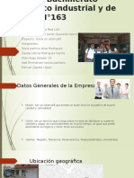 proyecto-diseña