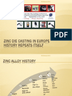 1_1_dr Zinc Die Casting in Europe History Repeats Itself