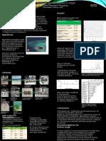 poster a1 - algae toxicity