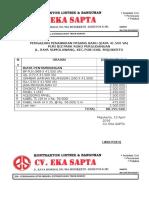 Cover Eka Sapta
