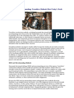 040727_HDD_Microtunneling.pdf