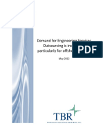 DEMAND FOR ENGG SERVICES.pdf
