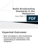 233077716-Radio-Broadcast-Engineering-in-the-Philippines.pptx