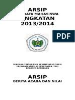 ARSIP1
