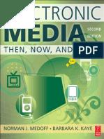 Electronic Media. 2nd Edition.pdf
