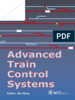 331__ning_b_ed_advanced_train_control_systems.pdf