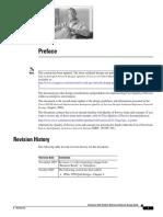 QoS-SRND-Book.pdf