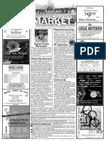 Merritt Morning Market 2934 - November 9