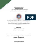 13-TESISIDC010R70 Sistema Courier o de Encomiendas