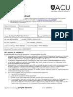 assessment 2 edla204-english