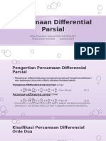 Persamaan Differential Parsial.pptx