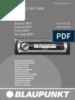 San Diego MP27.pdf