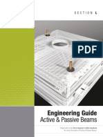 active-passive-beams-engineering-guide.pdf