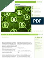 Corero_DDoS a Modern Day Opportunity.pdf
