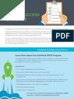 mssp-sucess-checklist.pdf