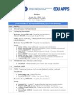 AgendaEduEvent30.06.2016