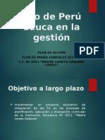 Formato_Plan de Acción_Incorporando Las TIC_v2