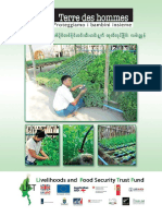 TDH Low cost Hydroponic manual 2016.pdf