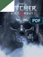 The_Witcher_3_Wild_Hunt_Artbook.pdf