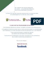 Barometre-des-emotions-Fille-cheveux-blonds (1).pdf